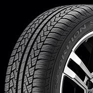 Pirelli Scorpion STR 235/55-17 Tire
