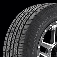 Pirelli Scorpion STR 245/50-20 Tire