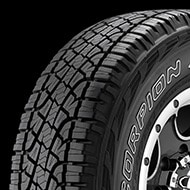 Pirelli Scorpion ATR 235/75-15 XL Tire
