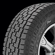 Pirelli Scorpion All Terrain Plus 275/65-18 Tire