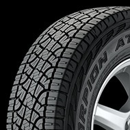 Pirelli Scorpion ATR 255/60-18 XL Tire