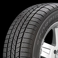Pirelli Scorpion Ice & Snow Run Flat 285/35-21 XL Tire