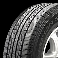Pirelli Scorpion STR A 265/70-17 E Tire