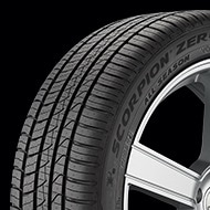 Pirelli Scorpion Zero All Season 265/45-21 Tire