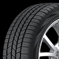 Pirelli Winter Snowsport 225/40-18 XL Tire