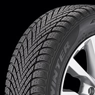 Pirelli Winter Cinturato 205/55-16 Tire