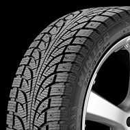 Pirelli Winter Carving Edge Run Flat 275/40-20 XL Tire