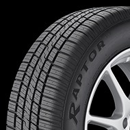 Riken Raptor HR 235/60-16 Tire