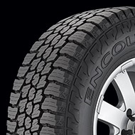 Sumitomo Encounter AT 315/70-17 E Tire