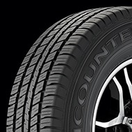Sumitomo Encounter HT 245/65-17 Tire