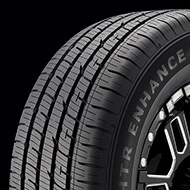 Sumitomo HTR Enhance CX2 255/65-18 Tire