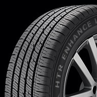 Sumitomo HTR Enhance LX2 225/55-18 Tire