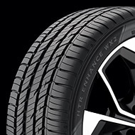 Sumitomo HTR Enhance WX2 245/45-17 XL Tire