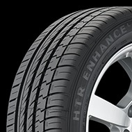 Sumitomo HTR Enhance L/X (H-, V-, or W-Speed Rated) 215/45-17 Tire