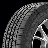 Sumitomo HTR Enhance L/X (T-Speed Rated) 215/60-17 Tire