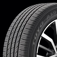 Toyo Open Country A39 235/55-19 Tire