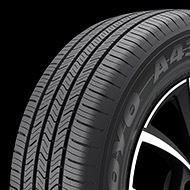 Toyo Open Country A43 235/65-18 Tire