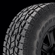 Toyo Open Country AT II 285/75-18 E Tire