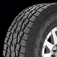 Toyo Open Country AT II 285/70-17 E Tire