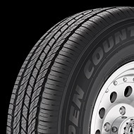 Toyo Open Country A31 245/75-16 Tire