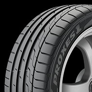 Toyo Proxes 1 295/30-19 XL Tire