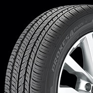 Toyo Proxes 4 Plus A 205/55-16 Tire
