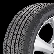 Toyo Proxes 4 Plus B 225/45-17 Tire