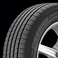 Toyo Proxes A37 205/60-16 Tire