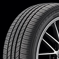 Toyo Proxes A40 215/45-18 Tire