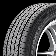 Toyo Proxes R35 215/55-17 Tire
