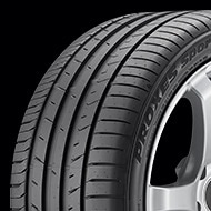 Toyo Proxes Sport 275/35-18 XL Tire