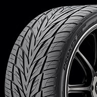 Toyo Proxes ST III 295/30-22 XL Tire