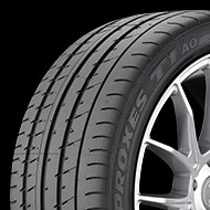 Toyo Proxes T1A 265/35-19 XL Tire