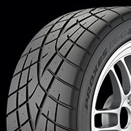 Toyo Proxes R1R 245/35-17 XL Tire