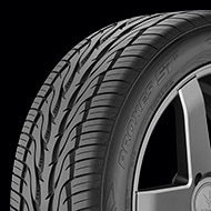Toyo Proxes S/T II 285/45-22 XL Tire