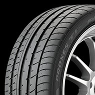 Toyo Proxes T1 Sport 235/35-19 XL Tire