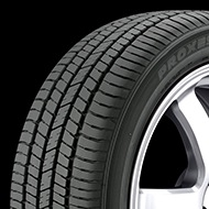 Toyo Proxes A18 205/50-17 Tire