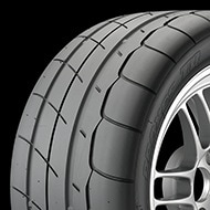 Toyo Proxes TQ 255/50-16 Tire