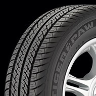 Uniroyal Tiger Paw AWP II 185/70-14 Tire