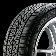 Yokohama ADVAN A680 205/50-16 Tire