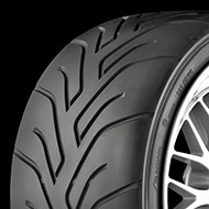 Yokohama ADVAN A048 265/35-18 Tire