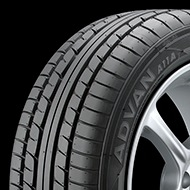 Yokohama ADVAN A11A 205/50-16 Tire