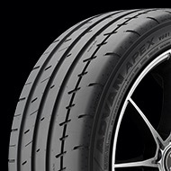 Yokohama ADVAN Apex V601 245/40-18 XL Tire