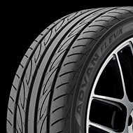 Yokohama ADVAN Fleva V701 235/45-17 XL Tire