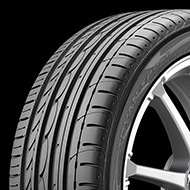 Yokohama ADVAN Sport 295/35-21 XL Tire