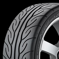 Yokohama ADVAN Neova AD08 R 305/30-19 XL Tire