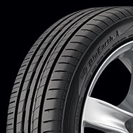 Yokohama BluEarth-A AE50 205/40-17 Tire