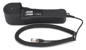 ATEQ VT56 Tread Depth Gauge