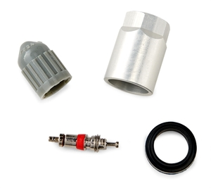 Replacement TPMS Hardware Kit