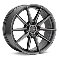 Enkei Performance Hornet Anthracite Painted Wheels